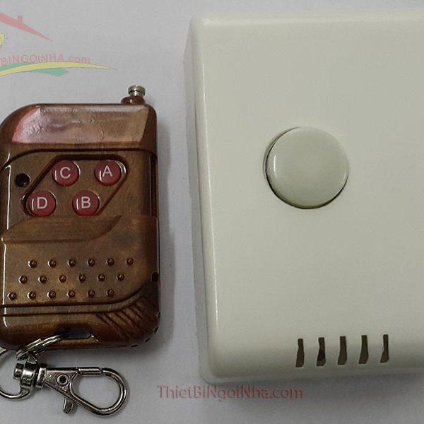 http://thietbingoinha.com/ cong tac dk tu xa rc1a dành cho các thiết bị có công suất lớn