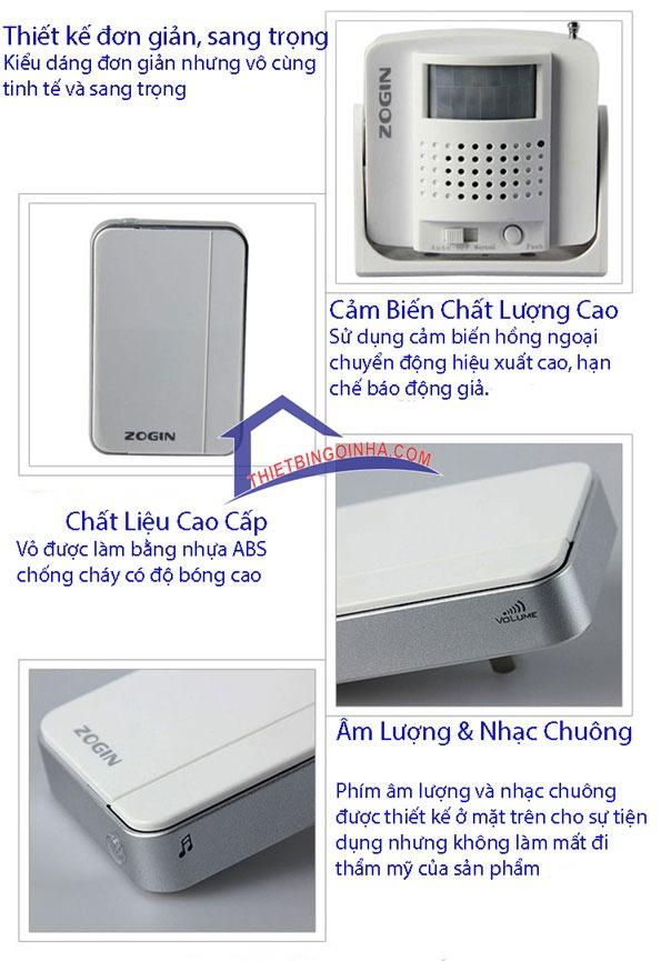 chuong-bao-dong-bao-khach-zogin-9-1