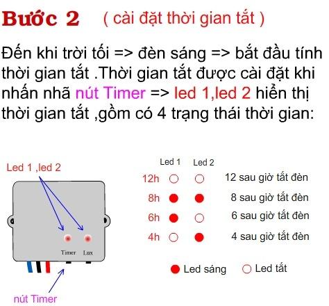 huong_dan_st01_buoc2