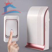 chuong-cua-khong-day-doorbell-cjd300