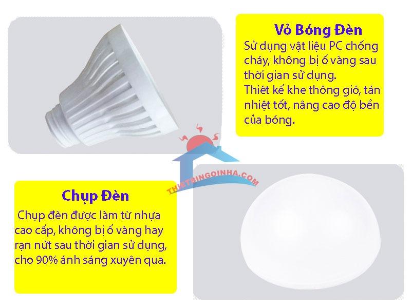 den-cam-bien-chuyen-dong-radar-4w-1