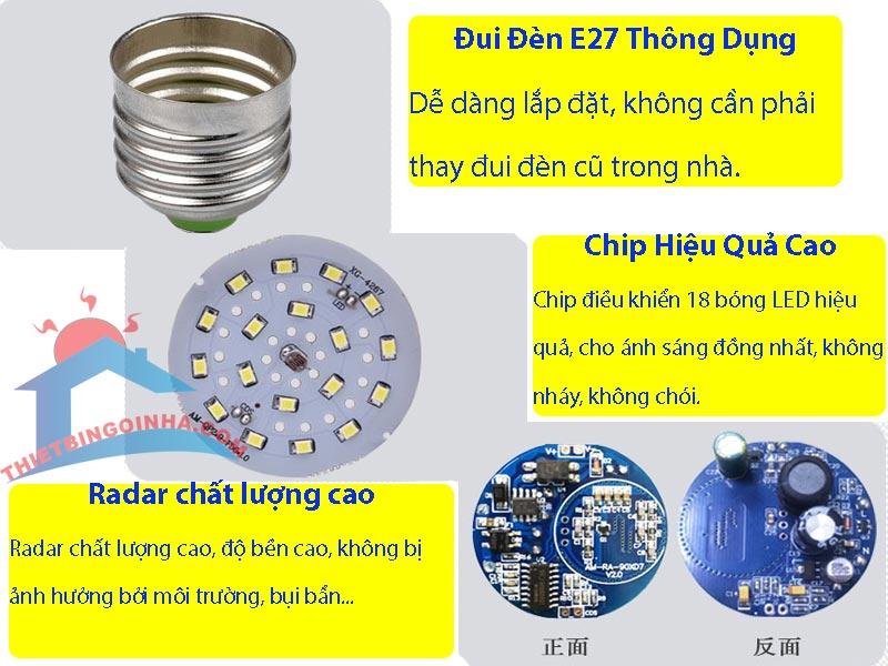 den-cam-bien-chuyen-dong-radar-4w-6