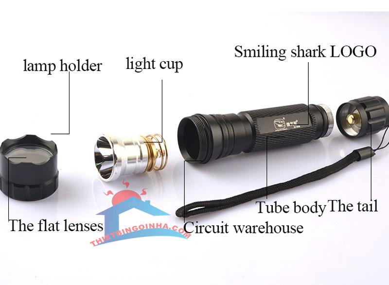 den-pin-smiling-shark-ss-501b-1