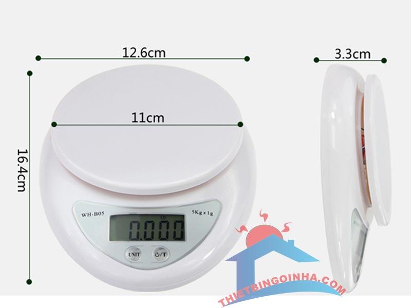 can-dien-tu-nha-bep-5kg-1g-7