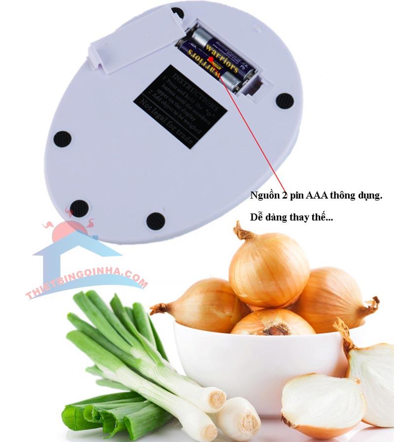 can-dien-tu-nha-bep-5kg-1g