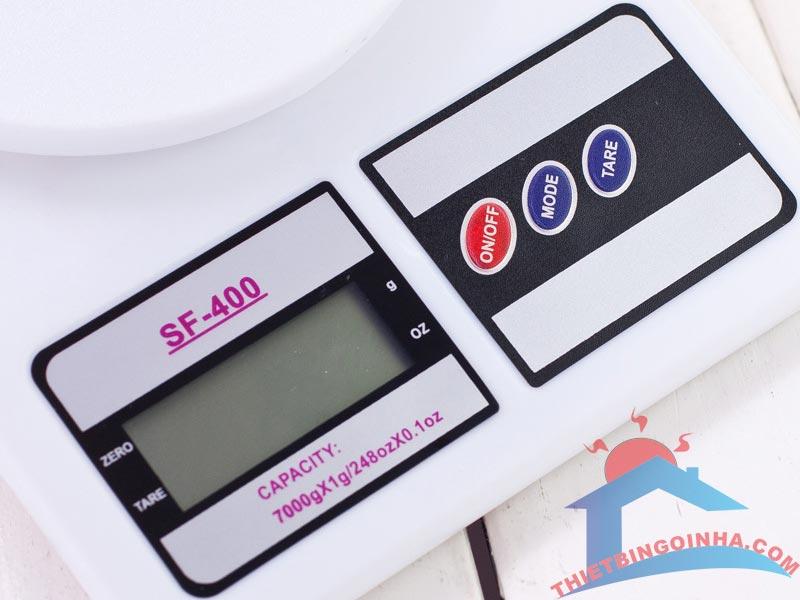 can-dien-tu-nha-bep-5kg-sf-400-3