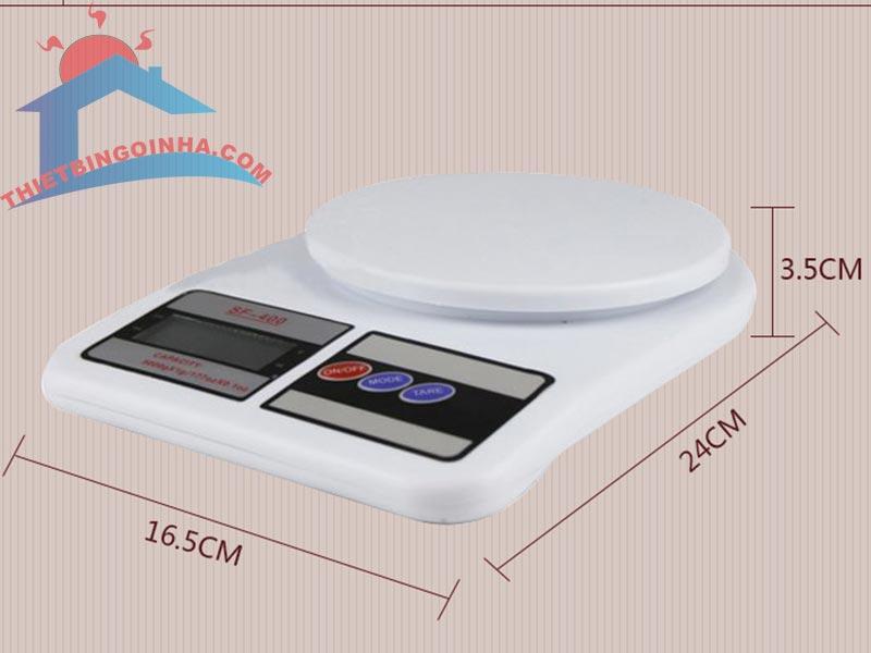 can-dien-tu-nha-bep-5kg-sf-400-5