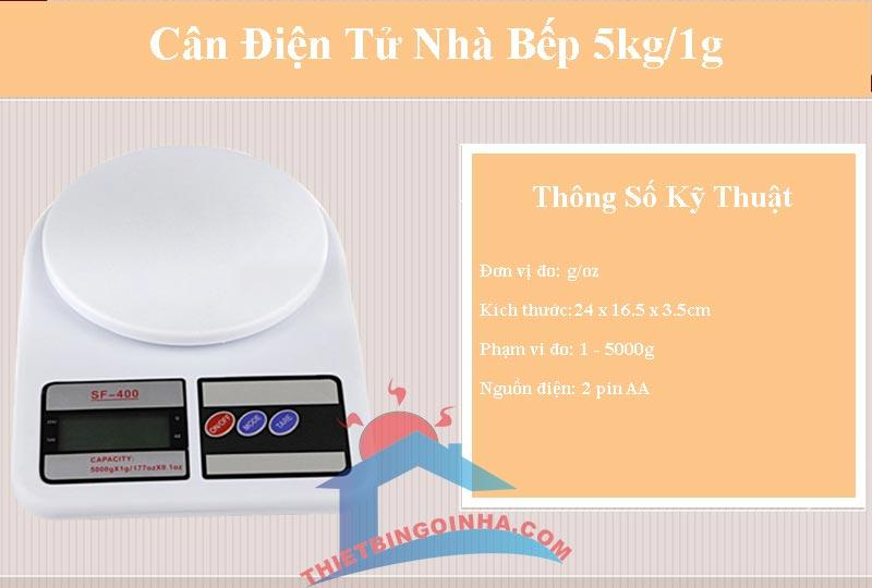 can-dien-tu-nha-bep-5kg-sf-400-6