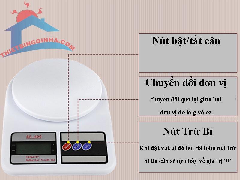 can-dien-tu-nha-bep-5kg-sf-400-7