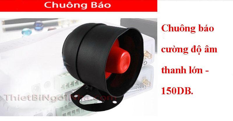 he-thong-bao-dong-an-ninh-gsm-14