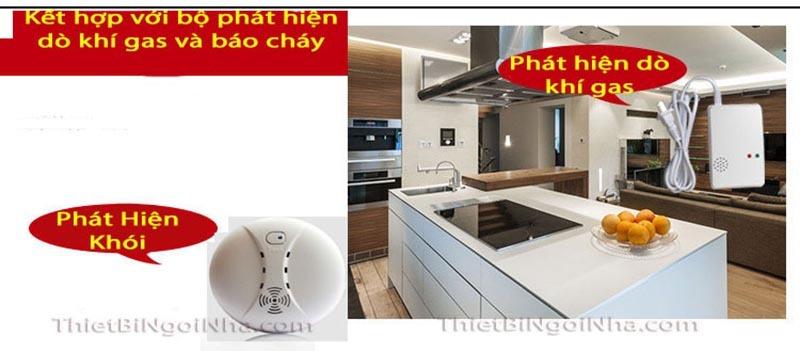 he-thong-bao-dong-an-ninh-gsm-2