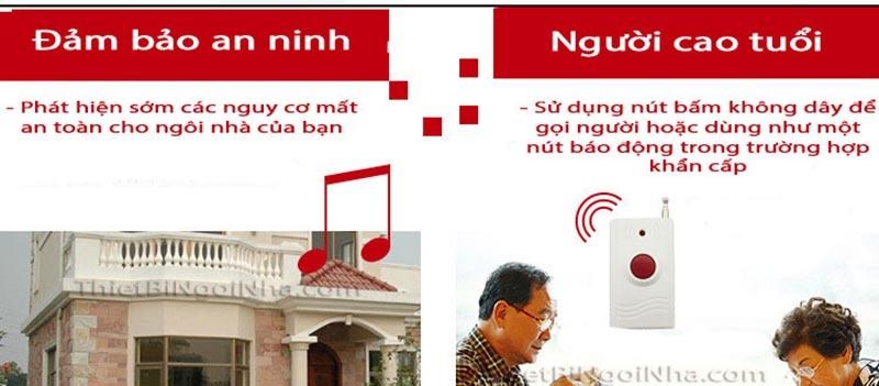 he-thong-bao-dong-an-ninh-gsm-3