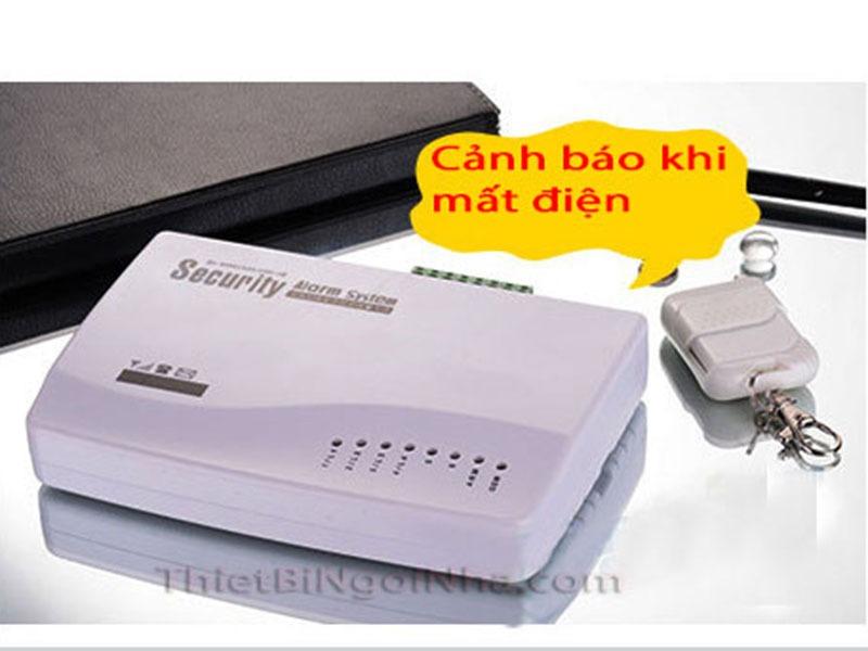 he-thong-bao-dong-an-ninh-gsm-7