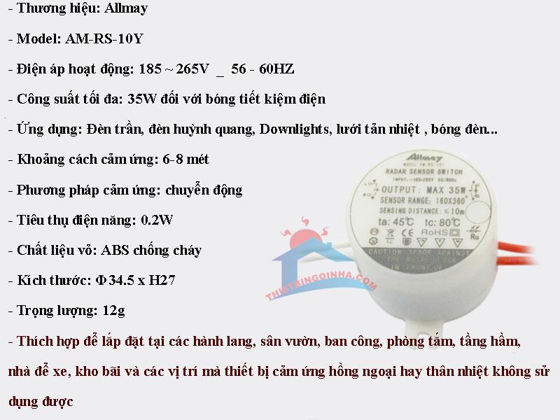 cong-tac-cam-bien-vi-song-radar-am-rs-10y-10