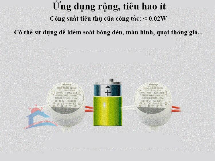 cong-tac-cam-bien-vi-song-radar-am-rs-10y-6