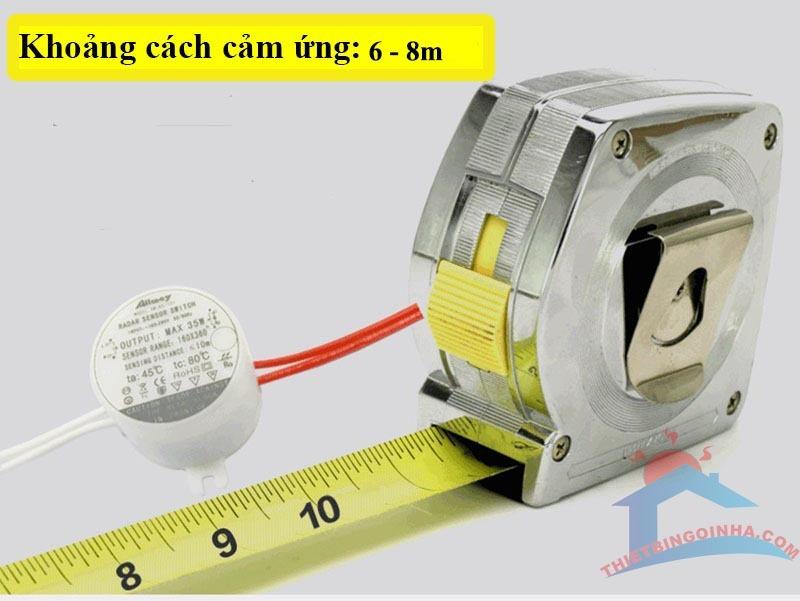 cong-tac-cam-bien-vi-song-radar-am-rs-10y-7