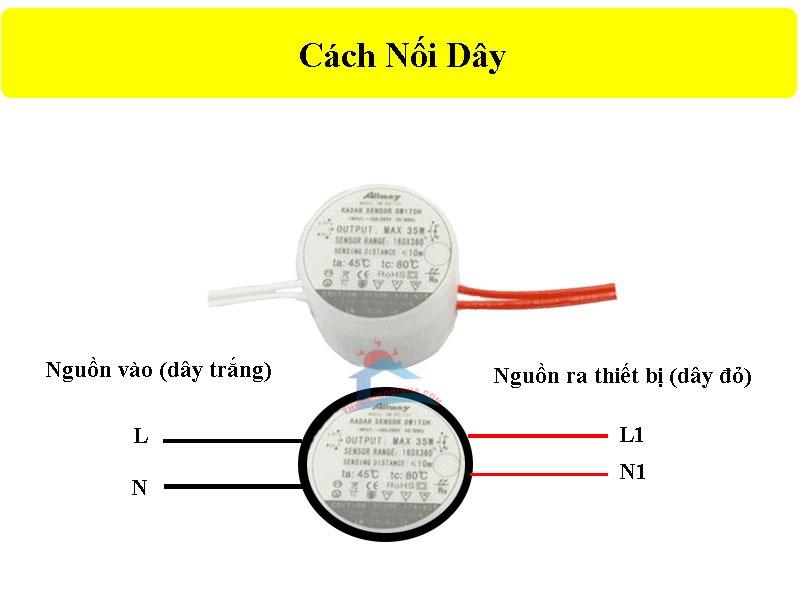 cong-tac-cam-bien-vi-song-radar-am-rs-10y-9