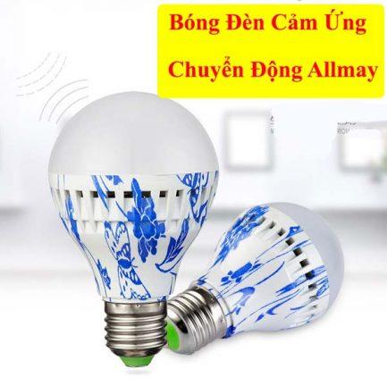 bong-den-led-cam-ung-chuyen-dong-allmay-600×600-2