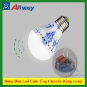 bong-den-led-cam-ung-chuyen-dong-allmay-600×600-3