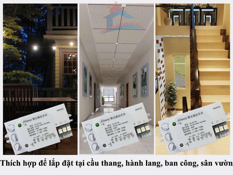 cong-tac-dien-tu-dong-allmay-3