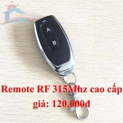 remote-tay-dieu-khien-rf-315-mhz-link-mua-1