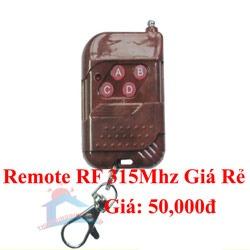 remote-tay-dieu-khien-rf-315-mhz-link-mua-2