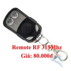 remote-tay-dieu-khien-rf-315-mhz-link-mua-3