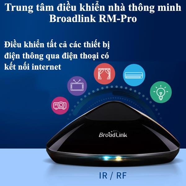 trung-tam-dieu-khien-nha-thong-minh-broadlink-600x600