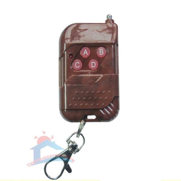 remote-tay-dieu-khien-rf-315-mhz-7