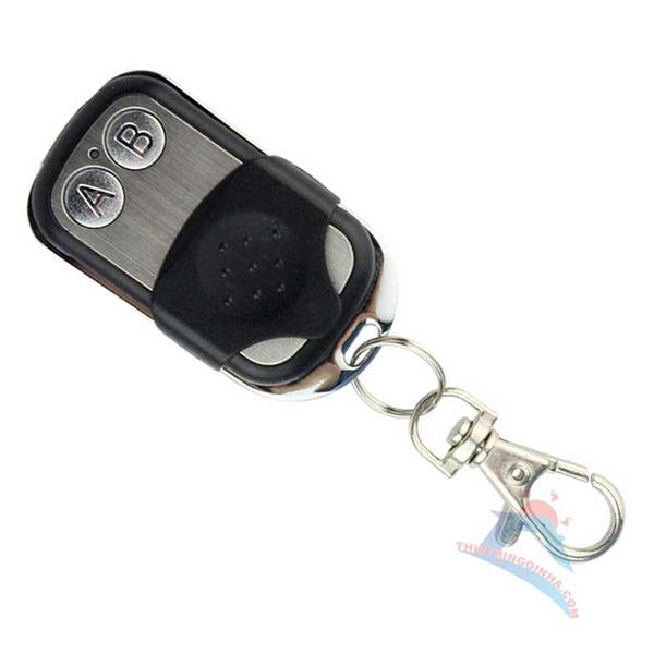 remote-tay-dieu-khien-rf-315-mhz-zy1