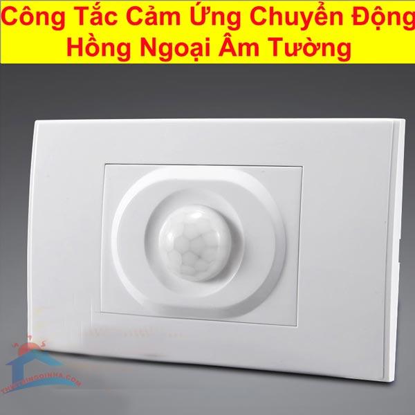 cong-tac-cam-ung-hong-ngoai-am-tuong-600x600