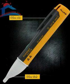 bút dò điệ âm tường không tiếp xúc