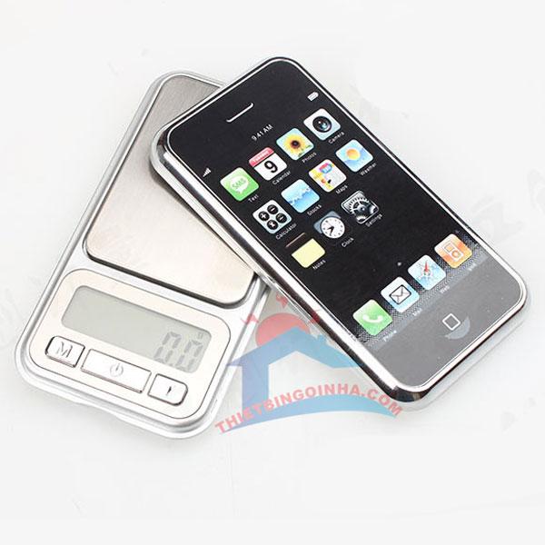 can-tieu-ly-nguy-trang-iphone-600x600-2
