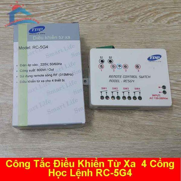 cong-tac-dieu-khien-tu-xa-4-hat-1