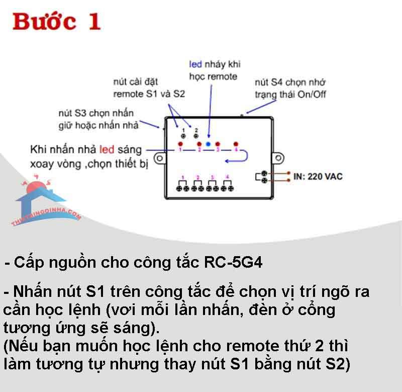 huong-dan-sd-cong-tac-dieu-khien-tu-xa-4-thiet-bi-rc5g4-1