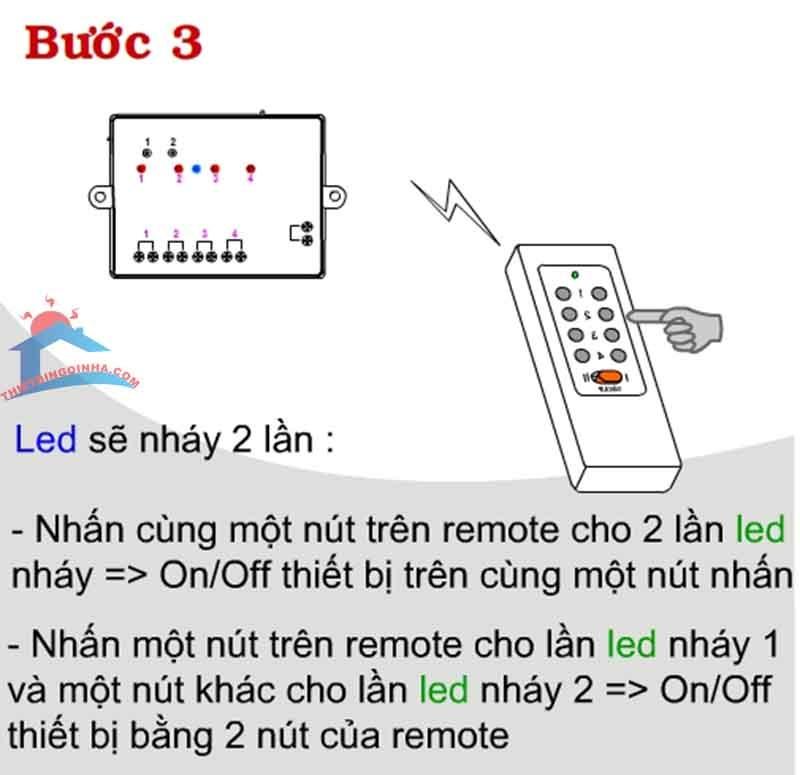 huong-dan-sd-cong-tac-dieu-khien-tu-xa-4-thiet-bi-rc5g4-2