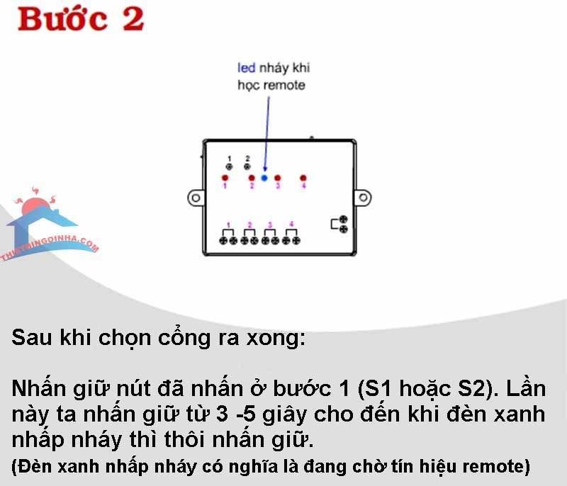 huong-dan-sd-cong-tac-dieu-khien-tu-xa-4-thiet-bi-rc5g4-4