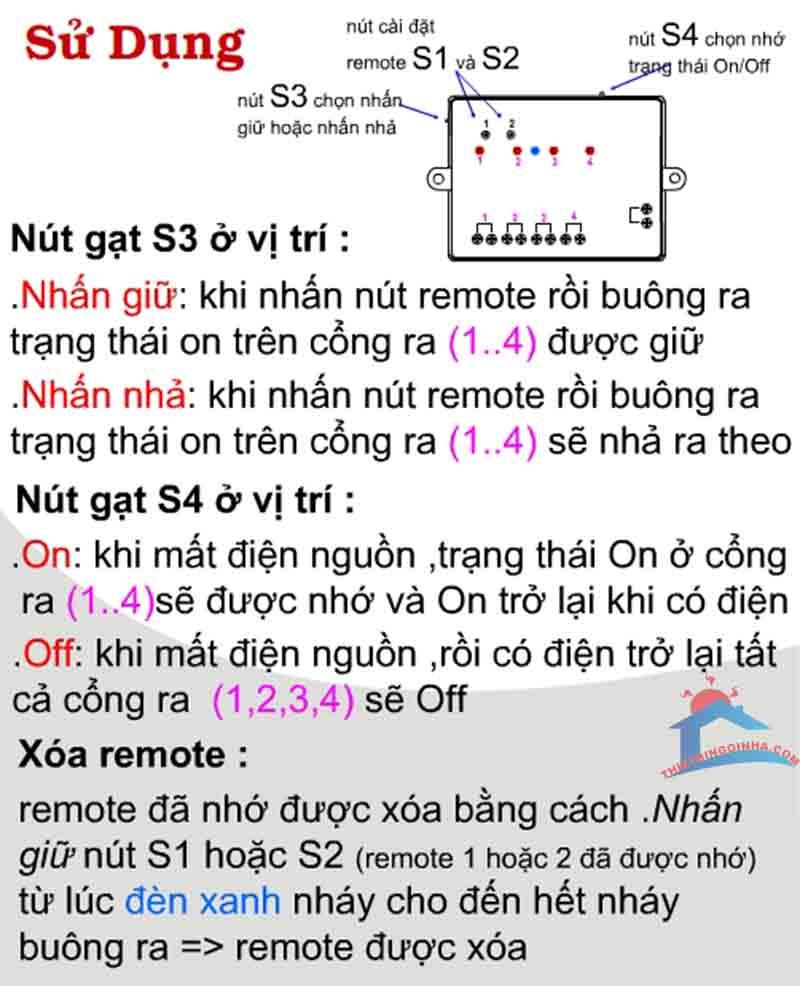 huong-dan-sd-cong-tac-dieu-khien-tu-xa-4-thiet-bi-rc5g4-5