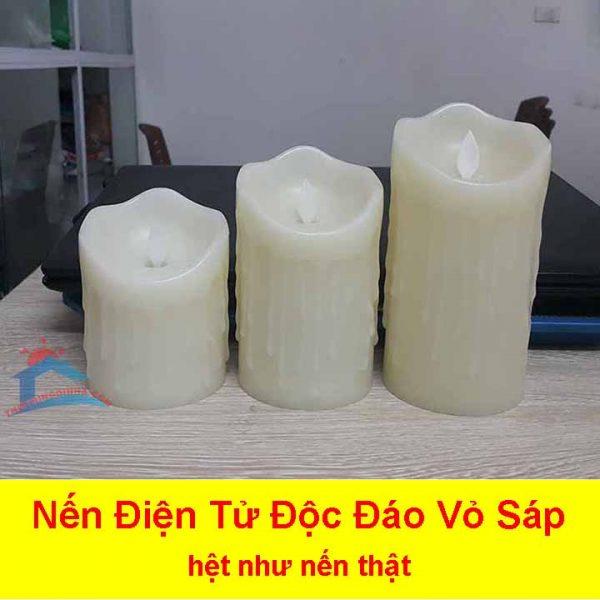 nen-dien-tu-doc-dao-cao-cap-1