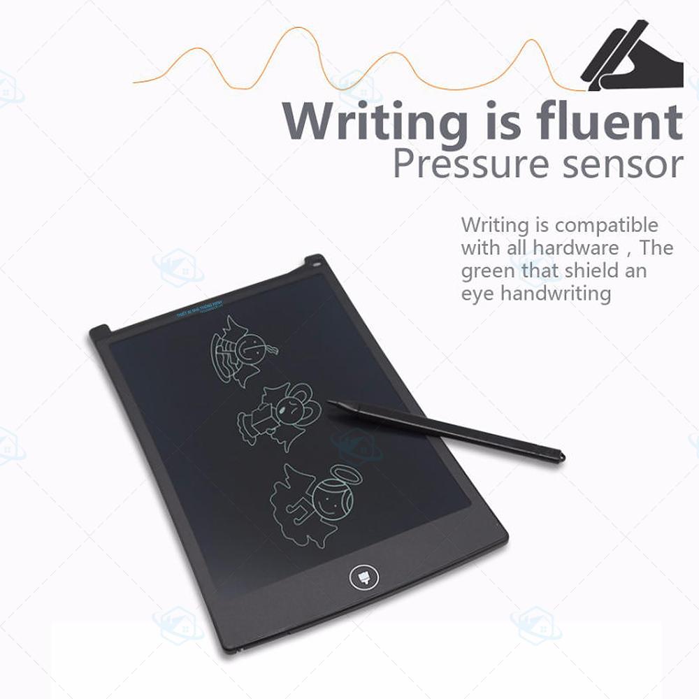Bảng viết điện tử tự xóa ở Hà Nội
