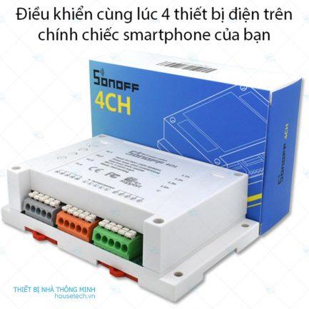 cong-tac-dieu-khien-tu-xa-bang-wifi-gia-re