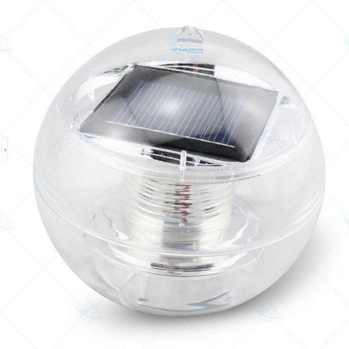 đèn năng lượng mặt trời trang trí giá rẻ