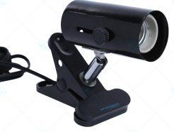 Đui đèn kẹp xoay 360 giá rẻ
