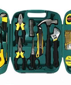 Bộ dụng cụ sửa chữa đa năng tiện ích giá rẻ