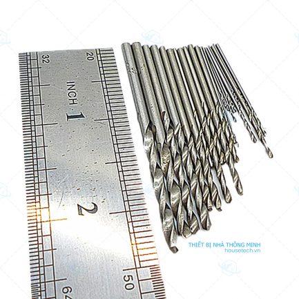 Mua-hop-25-mui-khoan-mini-0.5-3mm