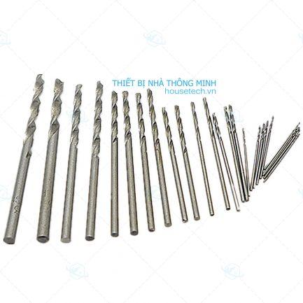hop-25-mui-khoan-mini-0.5-3mm-o-Ho-Chi-Minh