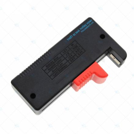 Dụng cụ đo dung lượng pin HT398 chát lượng