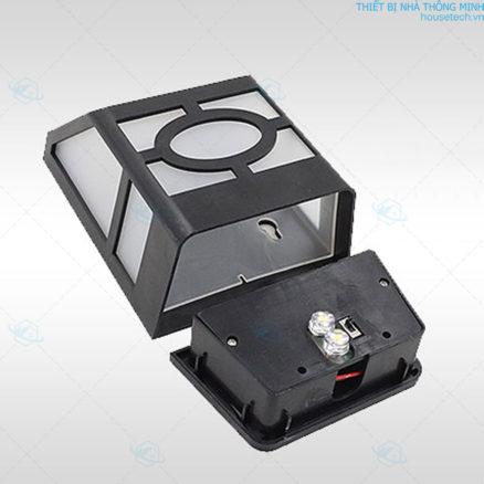 Bóng đèn led HT551