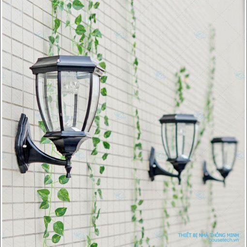 Đèn gắn tường nhà cao cấp