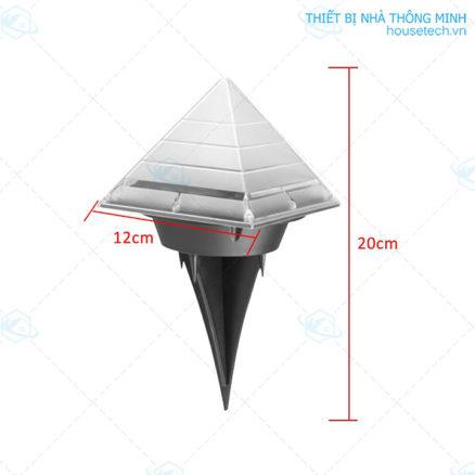 Kích thước đèn
